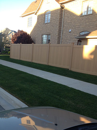 Privacy Vinyl Fencing Archives Page 3 Of 6 Vinyl Fence